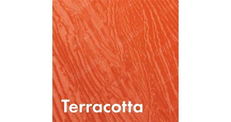 "Краска ""DECOVER PAINT"" Terracotta (0,5л)"